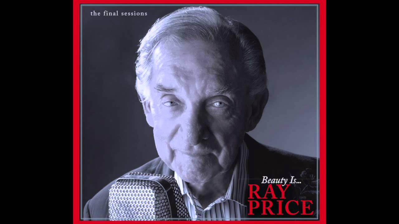 Ray price until then with vince gill youtube ray price until then with vince gill stopboris Choice Image