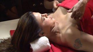 Rakhi Sawant SPECIAL | Sexy Bikini, Drama, HOT Massage & more | Taki Sawant