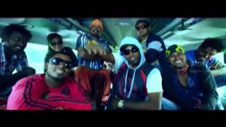 Bam Bam Song Teaser   Aaru Chakkara Kudhirai   Tamil Movie Songs