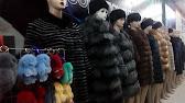 Barbour: купить куртку как у бонда когда джеймс бонд меняет смокинг на куртку – он. Из норвегии мужское, женское и детское термобелье bergans of norway. Финские пуховики joutsen разрабатываются северянами, с детства не. Москва, профсоюзная ул. , 126, тк «коньково пассаж», 2-й корпус, 2-й.