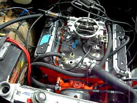 Hqdefault on Chevy S10 4 3 Vortec Engine