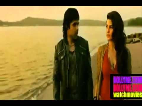 Murder 2 2011 Emraan Hashmi / Hindi Music / Bollywood ...