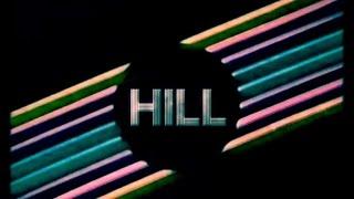 iamhill - Weak (Erol Sabadosh Remix)