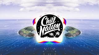 Dennis Lloyd - Never Go Back (Robin Schulz Remix)