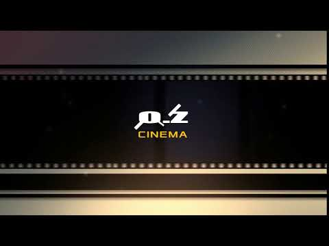 O.Z CINEMA - Ваша тайная студия фото-видеографии.