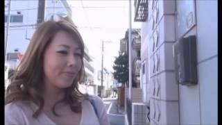 熟女 ゆみ☆彡Yumi 33yearsold B94(G)W59H93 thumbnail