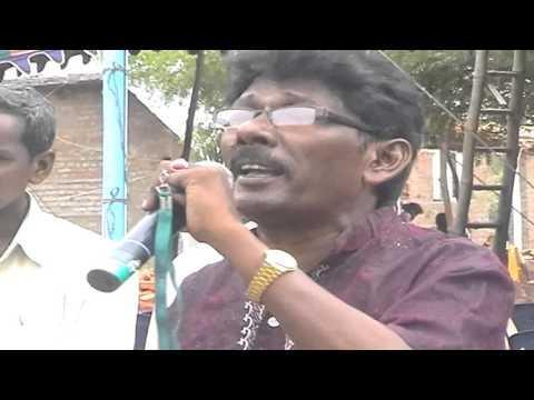 S.Bhajana Pullayya || Chekkabhajana || Prama yesuni Prama || Christian Songs || Prabhu Ministriess
