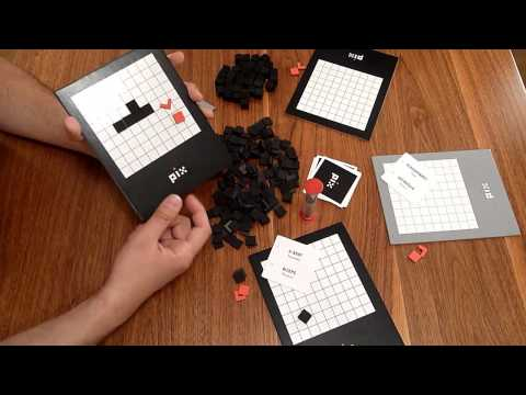 Get Pixelstücke (SpielErLeben - Folge 59) Images