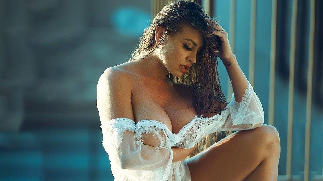 Видео онлайн ласки, екатерина эротика лучшие