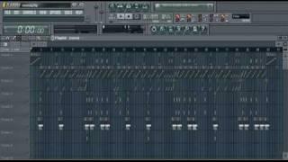 Money (Gotta Have It) (Instrumental)