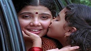 Malayalam Full Movies HD | Nayanam | Malayalam Drama Movies Full Length Movies