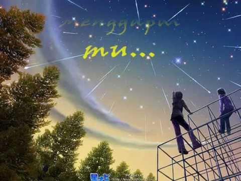 The Q-Late - Bintang (Anima) _ Lirik