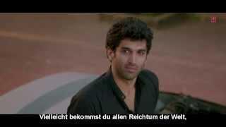 Bhula Dena - Aashiqui 2 [Deutsch]