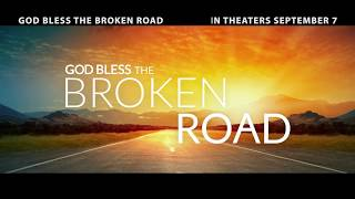 Sneak Peek of God Bless the Broken Road, featuring Billy Ray Cyrus' Some Gave All