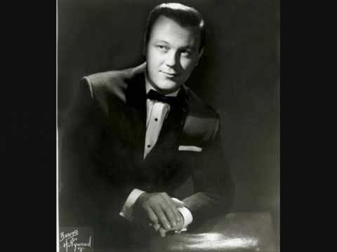 Matt Monro, september song