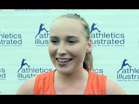 grace-fetherstonhaugh-interview-2017-bc-high-school-cross-country-championships