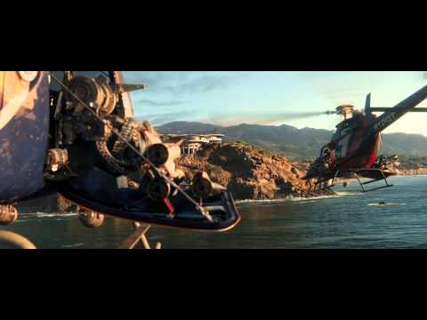 o-homem-de-ferro-3---trailer---legendado