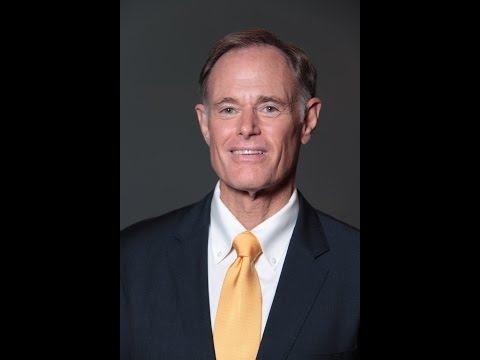 Dr. David Perlmutter: Intermittent Fasting, Epigenetics & What Sugar Really Does To Your Brain