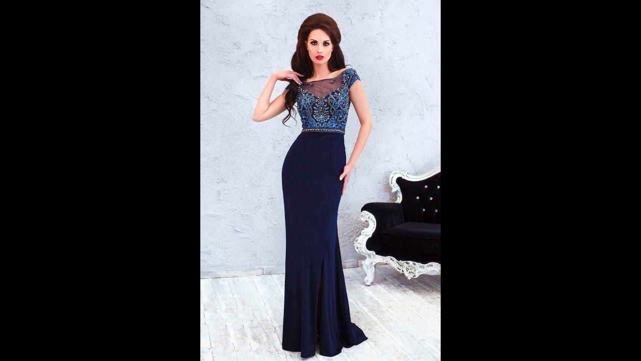 Купить вечерние платья оптом от производителя это хороший шаг для вашего бизнеса.