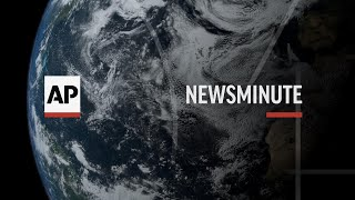 AP Top Stories November 10 P