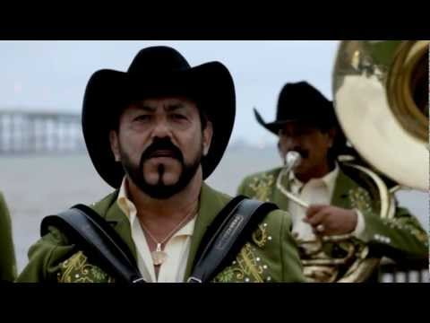 Version extendida - Holgazán y Mantenido - Los Astros de China - Exito del 2012 Canción Cómica