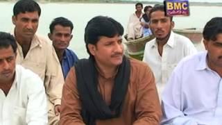 Opari Opari   Muslim Hamal   Vol 20   Balochi Song   Balochi World