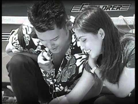 ARROW - Haruskah Kita Berpisah (Official Music Video)