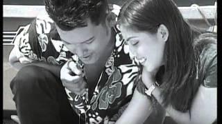Download ARROW - Haruskah Kita Berpisah (Official Music Video)
