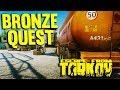 Escape From Tarkov - Bronze Watch Proper Quest Attempt