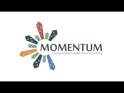 Momentum Neighborhood Employment Solutions