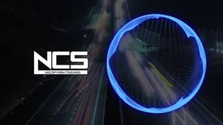 Paul Flint   Savage NCS Release