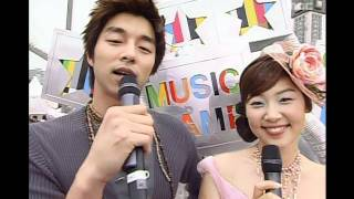 Video Opening, 오프닝, Music Camp 20040703 download MP3, 3GP, MP4, WEBM, AVI, FLV Agustus 2017