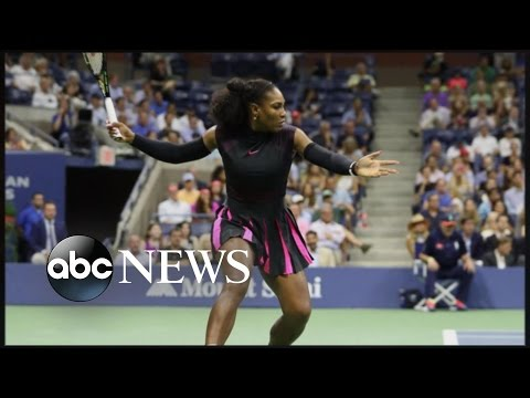serena-williams'-shocking-loss-at-us-open