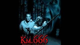 Las Mejores Películas de Terror acompañadas de Black Metal