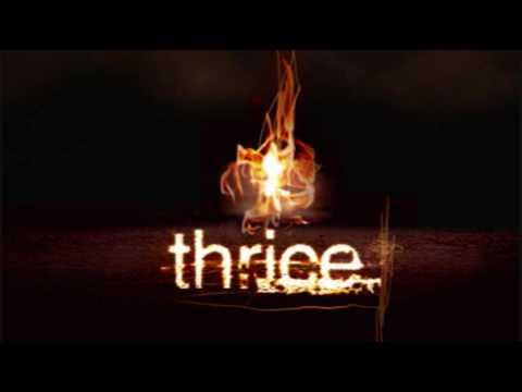 thrice-trust-sniperguaw