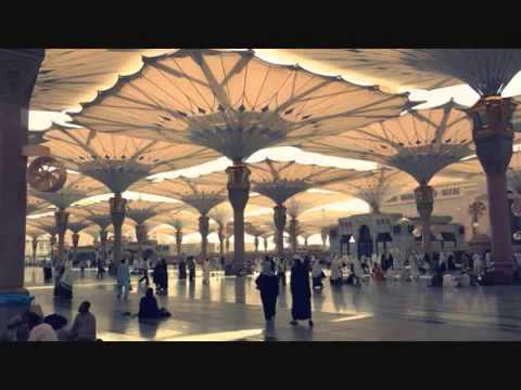 Qatar Wark