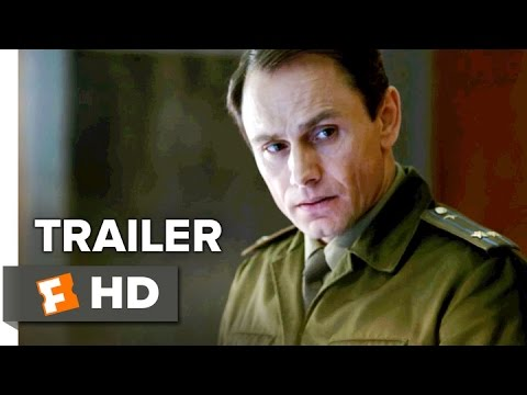 The Man Who Saved the World Trailer 1 (2015) -  Stanislav Petrov, Kevin Costner Documentary HD