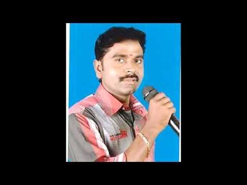adi aathi album
