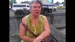 видео Посуда в Николаеве. Купить посуду в Николаеве.