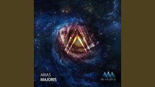 Скачать Majoris Extended Mix