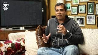 In Conversation with Mr Shailendra Singh, Sunburn Festival