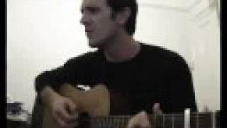 Heartbeats - The Knife / Jose Gonzalez - Cover by Col - free MP3