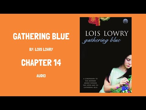 gathering-blue-chapter-14