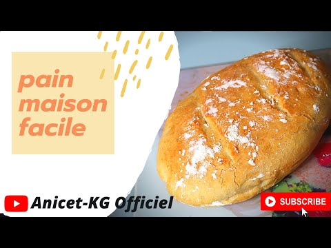 recette-de-pain-maison-facile-et-rapide