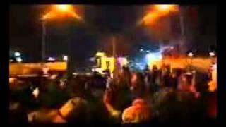 الذكرى الخامسة للحراك الليبي.. الثورة التائهة