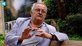 Профессор Виланова: «Действия властей Каталонии – это государственный переворот»