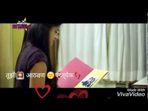 Vata | Marathi Song | Wht S Up Status