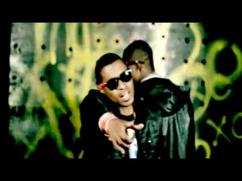 Landlord - Macky 2 Ft. P'Jay (Official Video)
