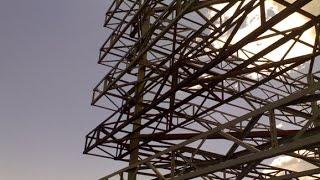 виготовлення якісних металоконструкцій виробництво якісних будматеріалів Київ ціни недорого(, 2015-03-25T10:43:18.000Z)