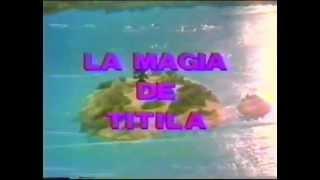 Siguenos en: http://www.facebook.com/pages/Retro-80s-y-90s/202173183258399 https://www.youtube.com/user/retro80sy90s El título original de esta serie de ...